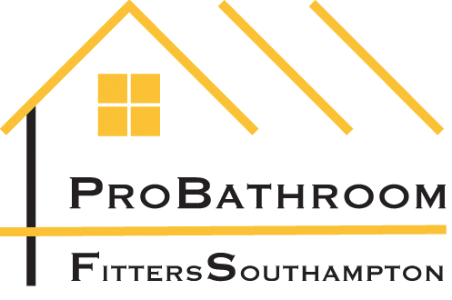 Bathroom Fitters In Southampton